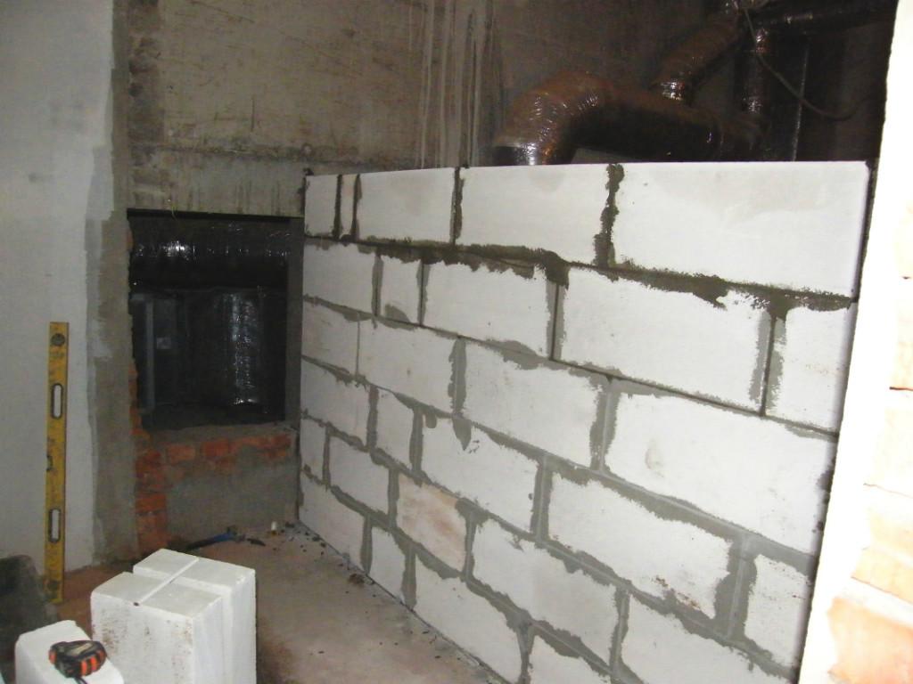 Шумоизоляции изолон в квартире стен для