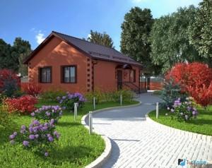 1445374775_kirpichnaya-banya-na-uchastke