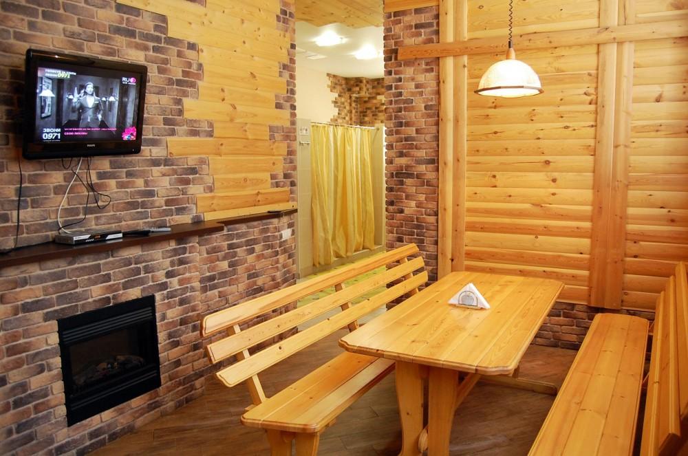 Sauna-dizain-1