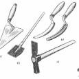 instrumenty dlja kirpichnoj kladki mini