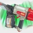 montazhnyj pistolet dlja djubelej mini