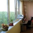 otdelka balkonov svoimi rukami mini
