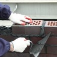 rashod cementa na kirpichnuju kladku mini