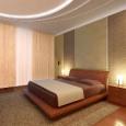 remont spalni v kvartire mini