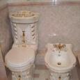 remont tualeta svoimi rukami mini