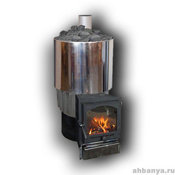 Печь-АТБ-Карелия-5-30-кВт