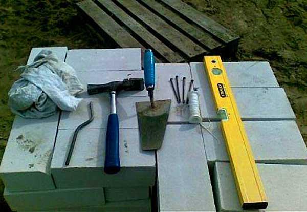 Инструменты-и-материалы