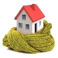 сохранить тепло в доме 115 на 115