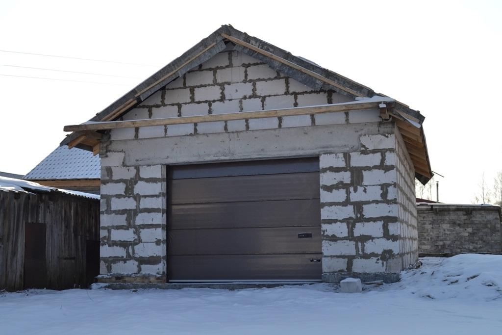 нее как правильно построить гараж своими руками зависеть туроператоров, бронируйте