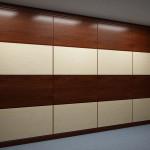 sten-panel-3-Mafus