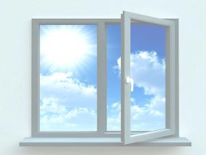 Remont-termoozhoga-plastikovogo-okna