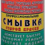 daliy-star-kraski-2