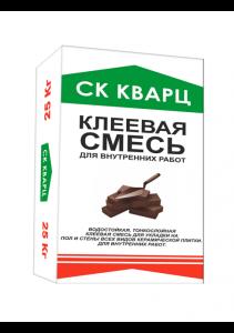 kleevaya-cmec-dlya-vnutrennix-rabot-ck-kvarc-812-485x689