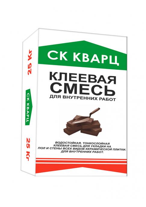 kleevaya cmec dlya vnutrennix rabot ck kvarc 812