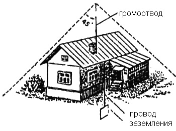 001_20120820_3