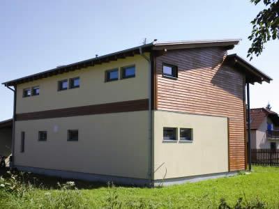 dom-s-odnoskatnoj-krishej-400x300