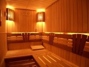 svetilniki-dlja-bani-i-sauny_1