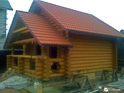 1443809963_vozvedeniya-krovli-bani