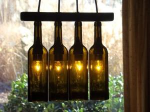 04-svetilnik-iz-butylok