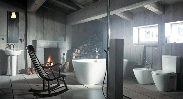 cottage vanna interior 002