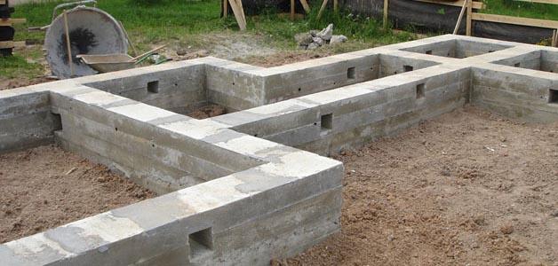 gotoviy fundament