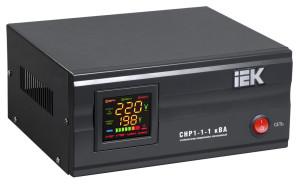 ivs21-1-00500