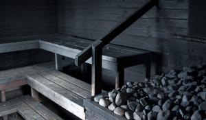 sauna-po-chernomu