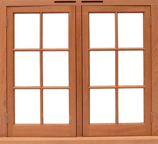 окна1
