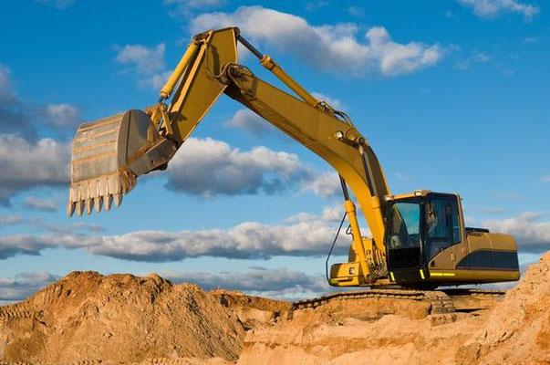 работы как важный этап возведения зданий1
