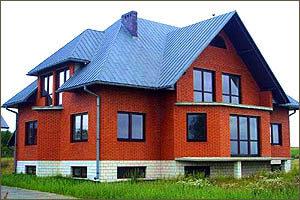кирпичных домов1