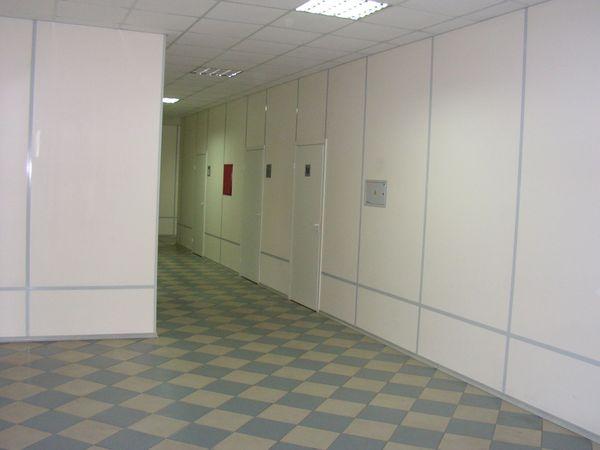 стеновые панели1