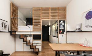 мебель для малогабаритных квартир.