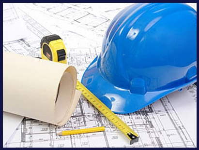правильно выбрать строительную компанию