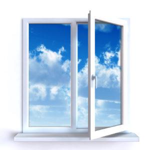 окна – проверенное временем качество