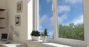 Определяем качество пластиковых окон или как не выкинуть деньги в окно