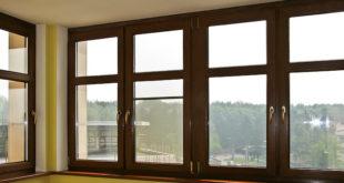 Новые окна - долгосрочные инвестиции в дом