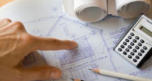 Выполнение проектно-сметной документации как необходимый этап строительства