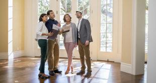 Как подготовить свою квартиру к продаже