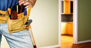 Планируем отремонтировать дом. Руководство по ремонту