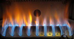 Причины затухания газового котла и их устранение
