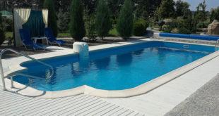 Вопросы, на которые необходимо ответить перед тем, как построить бассейн