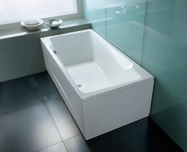 Какую ванну выбрать - 5 вещей, которые нужно знать перед покупкой