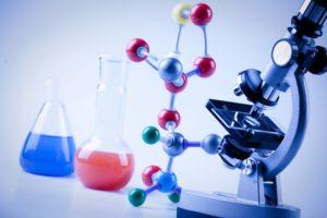 Лабораторное оборудование дарит практические знания