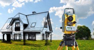 Инженерные изыскания, как основа качественного строительства