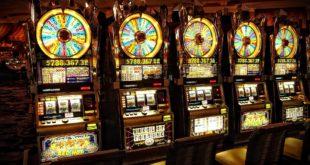 """Играем на деньги безопасно в онлайн - казино """"Вулкан"""""""