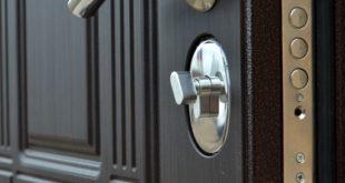 5 причин купить металлические двери