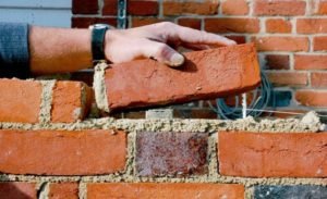 6 причин построить дом из кирпича
