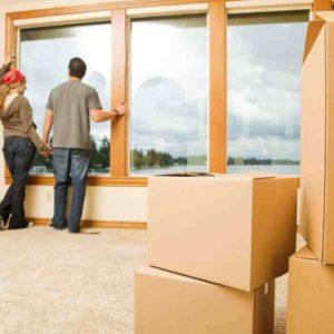 Купить квартиру в Сочи: все плюсы и минусы