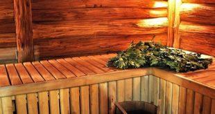 О компании Sauna Life: собственная баня, сауна, инвентарь