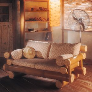 Покупка мягкой мебели в интернет-магазине